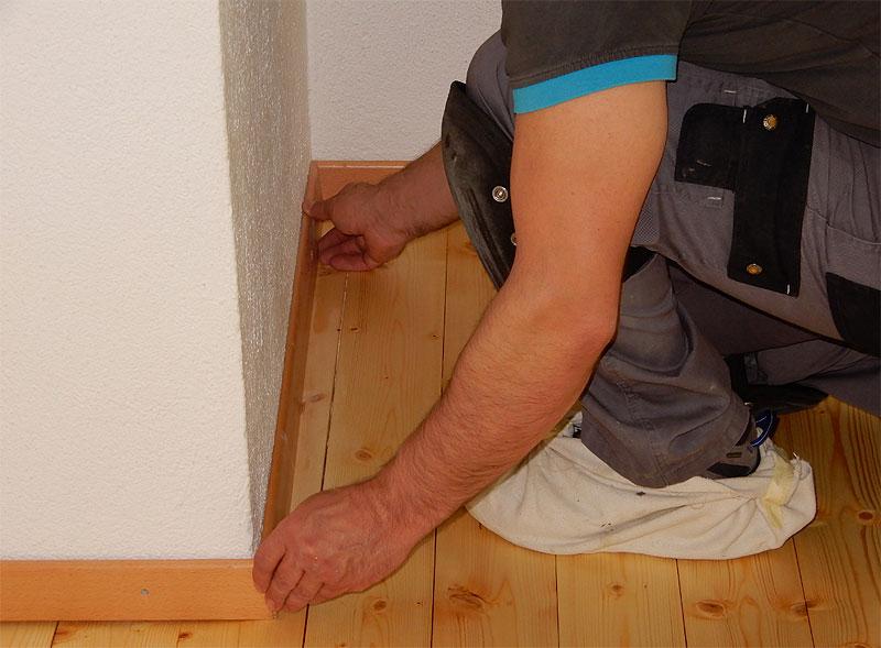 parkett abschleifen und versiegeln oder len a plus reinigungen. Black Bedroom Furniture Sets. Home Design Ideas