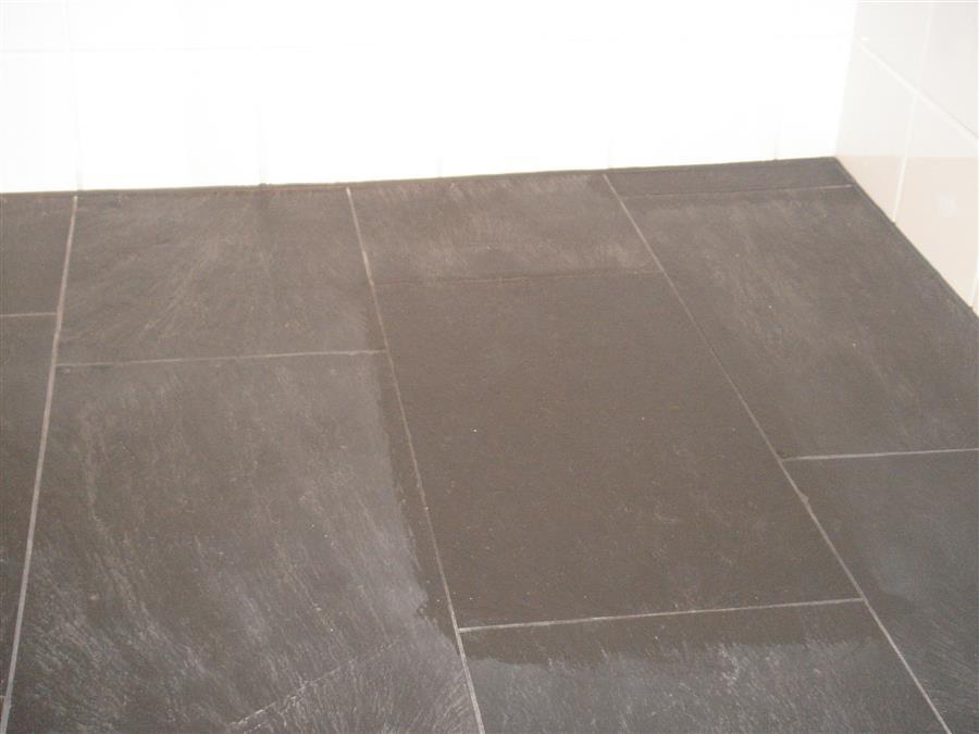 reinigung pflege impr gnierung von steinb den a plus reinigungen. Black Bedroom Furniture Sets. Home Design Ideas