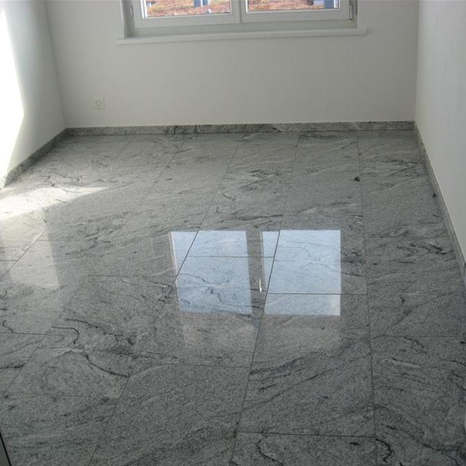 reinigung und behandlung von granitboden a plus reinigungen. Black Bedroom Furniture Sets. Home Design Ideas